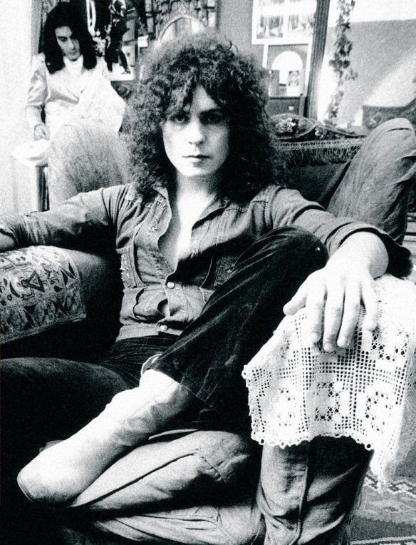 BOLAN-ELECTRIC-WARRIOR-CHAIR-PIC