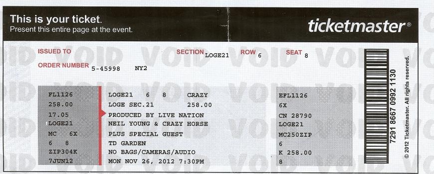 Ticket0001