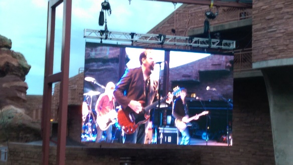 DBT on the big screen